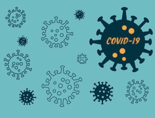 Come gestire la preoccupazione da COVID-19