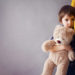 disturbi d'ansia nei bambini